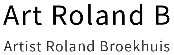 Roland Broekhuis
